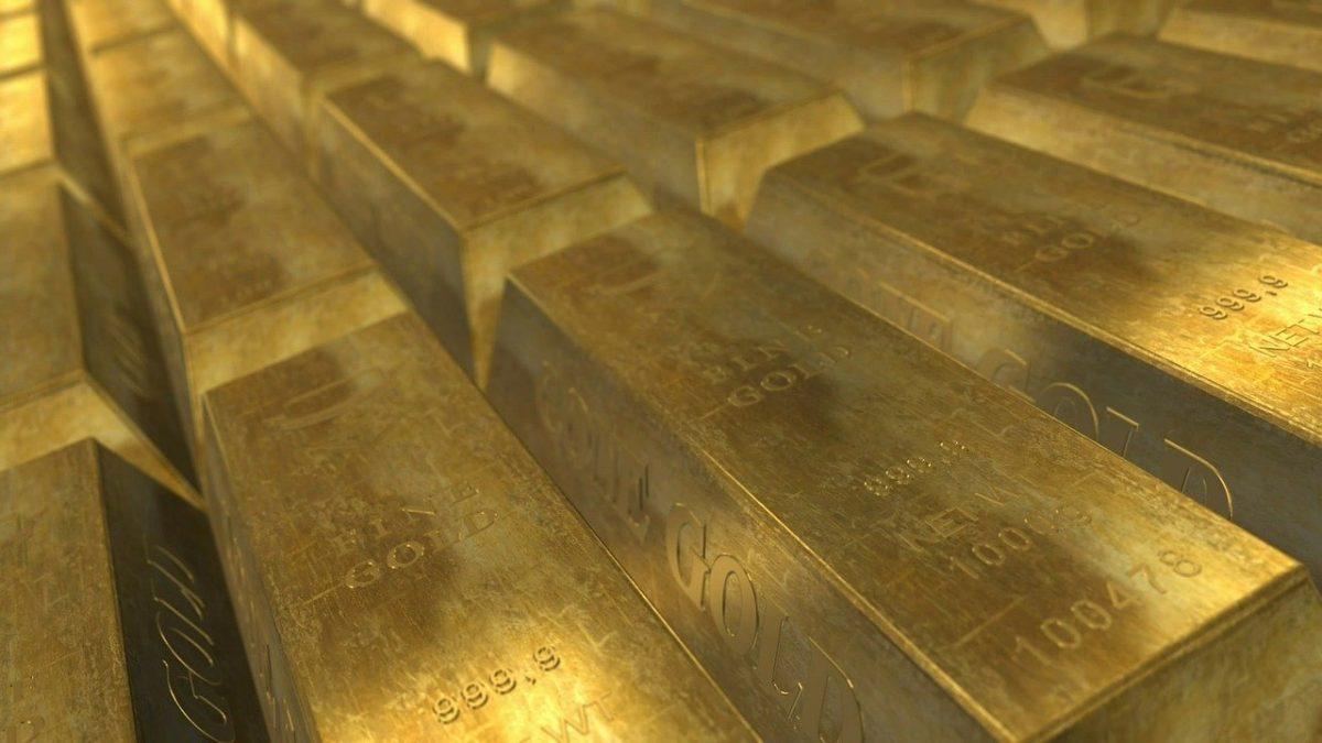 Markedsføring kan gøre din virksomhed guld værd